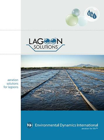 Lagoon Solutions Bi Fold Preview