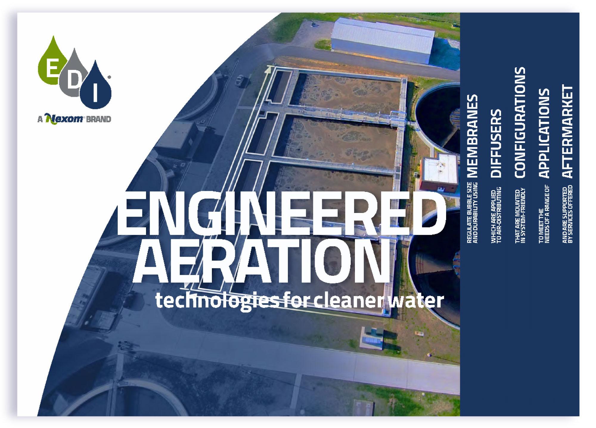 Engineered-Aeration-Image